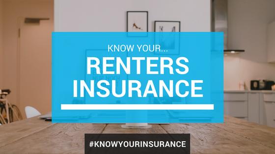 rentersinsurance