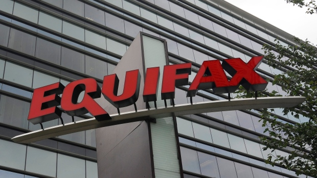 News Brief: Canadians Among Those Affected by Equifax Data Breach