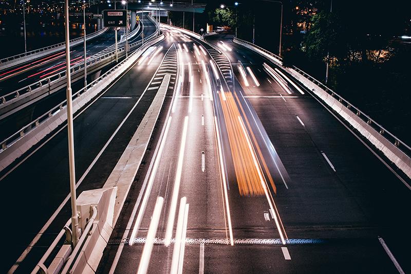 Auto Insights: Defensive Driving Techniques
