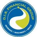 DIS Insurance Logo